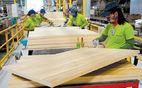 Вьетнам намерен стать глобальным центром производства мебели