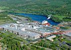 Ведущие лесопильные заводы Европы планируют увеличить производство на 5% в 2018 году.