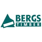 Предприятие Bergs Timber станет самостоятельной бизнес-единицей